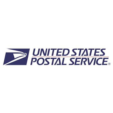 Jobs in United States Postal Service - reviews